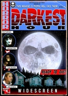 Darkest Hour (Darkest Hour)