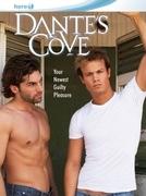 Dante's Cove (1ª Temporada) (Dante's Cove (Season 1))