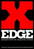 EDGE - perspectives on drug free culture (EDGE - perspectives on drug free culture)