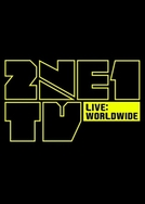 2NE1 TV 3º Temporada (2NE1 TV Season 3)