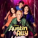 Austin & Ally (2ª Temporada) (Austin & Ally (Season 2))