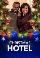 Um Hotel de Natal