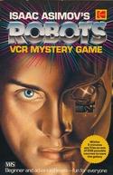 Isaac Asimov's Robots (Isaac Asimov's Robots)