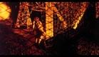 The Element of Crime (Forbrydelsens Element) - Trailer 1984
