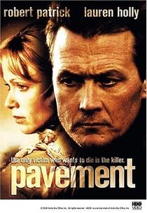 Pavement - Poster / Capa / Cartaz - Oficial 1