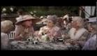 O Casamento do meu Melhor Amigo (My Best Friend's Wedding) - Trailer