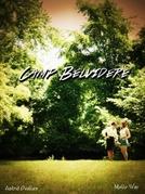 Camp Belvidere (Camp Belvidere)