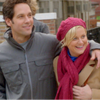 Trailer da paródia de filmes românticos They Came Together