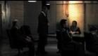 The Genius Club - Trailer
