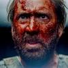 Nicolas Cage vai estrelar adaptação de um conto de terror de H.P. Lovecraft