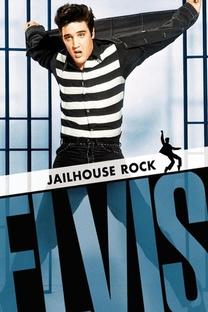 O Prisioneiro do Rock - Poster / Capa / Cartaz - Oficial 2