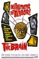 The Brain (The Brain)