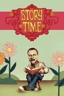 Storytime (Storytime)