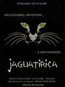 Jaguatirica (Jaguatirica)
