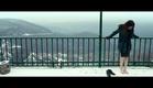 Lifelong - Official Trailer