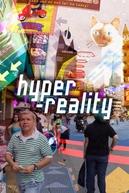 Hiper-Realidade