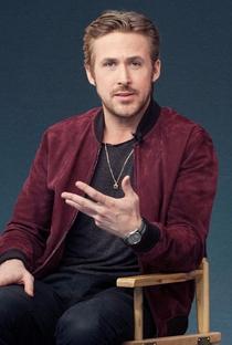 Ryan Gosling - Poster / Capa / Cartaz - Oficial 6