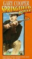Renegado Heróico (Springfield Rifle)