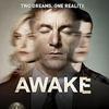 """Seriado """"Awake"""" é cancelado pela NBC na 1a Temporada"""
