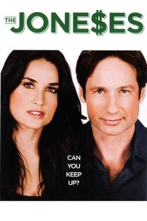 Amor Por Contrato - Poster / Capa / Cartaz - Oficial 4