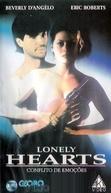 Conflito de Emoções (Lonely Hearts)