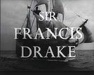 Sir Francis Drake (Sir Francis Drake)