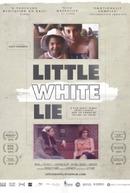 Little White Lie (Little White Lie)