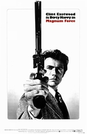 Magnum 44 (Magnum Force)