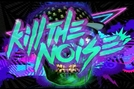 Kill the Noise (Part 1) (Kill the Noise (Part 1))
