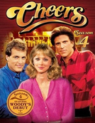 Cheers (4ª Temporada) (Cheers (Season 4))