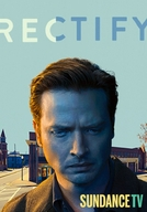 Rectify (3ª Temporada)