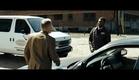 The Cleaner - Sein Geschäft ist der Tod (HQ-Trailer-2007)