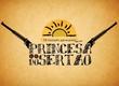 Princesa do Sertão