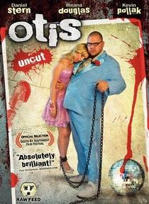 Otis - O Ninfomaníaco - Poster / Capa / Cartaz - Oficial 3