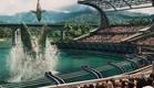 Jurassic World: O Mundo dos Dinossauros - Trailer | Legendado