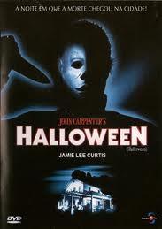 Halloween - A Noite do Terror - Poster / Capa / Cartaz - Oficial 9