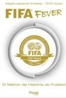FIFA Fever (FIFA Fever)