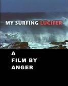 My Surfing Lucifer (My Surfing Lucifer)