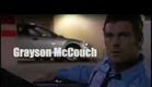 Throttle 2005 movie trailer- long version