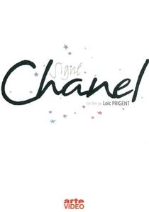 Signé Chanel - Poster / Capa / Cartaz - Oficial 1