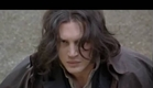 Trailer: Wuthering Heights - 2009 PBS