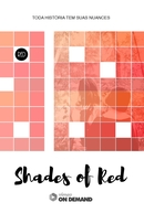 Shades of Red (Shades of Red)