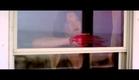 Stranger In The Dunes Official Teaser Trailer 1 (2014) - Delphine Chanéac Thriller HD