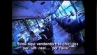Trailer   Histórias de Arcanjo - Um documentário sobre Tim Lopes