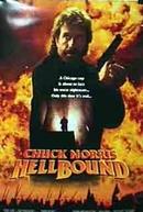 Perigo Mortal (Hellbound)