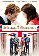 William & Kate (William & Catherine: A Royal Romance)