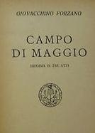 Campo di Maggio (Campo di maggio)