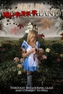 Alice in Muderland (Alice in Muderland)