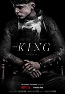 O Rei (The King)