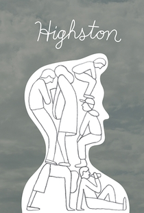 Highston - Poster / Capa / Cartaz - Oficial 1